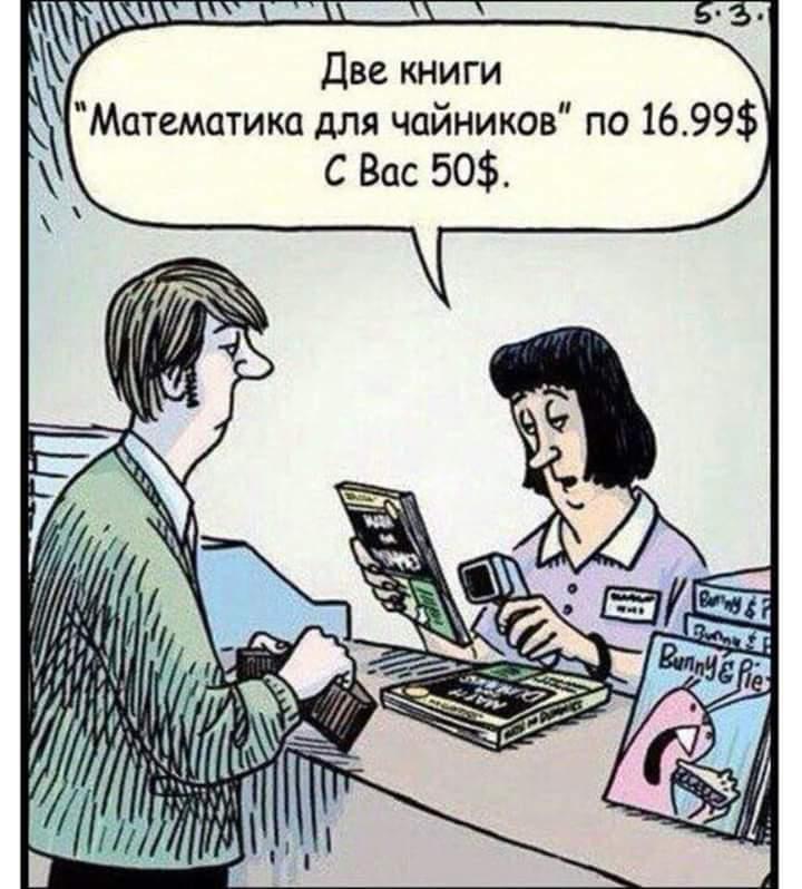 http://s5.uplds.ru/0CRLr.jpg