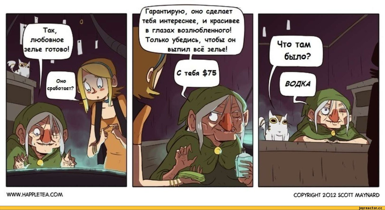 http://s5.uplds.ru/B0eak.jpg
