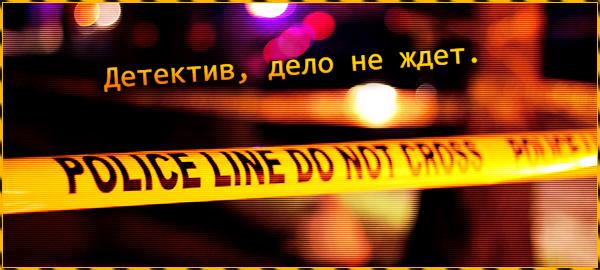 http://s5.uplds.ru/InQoL.jpg