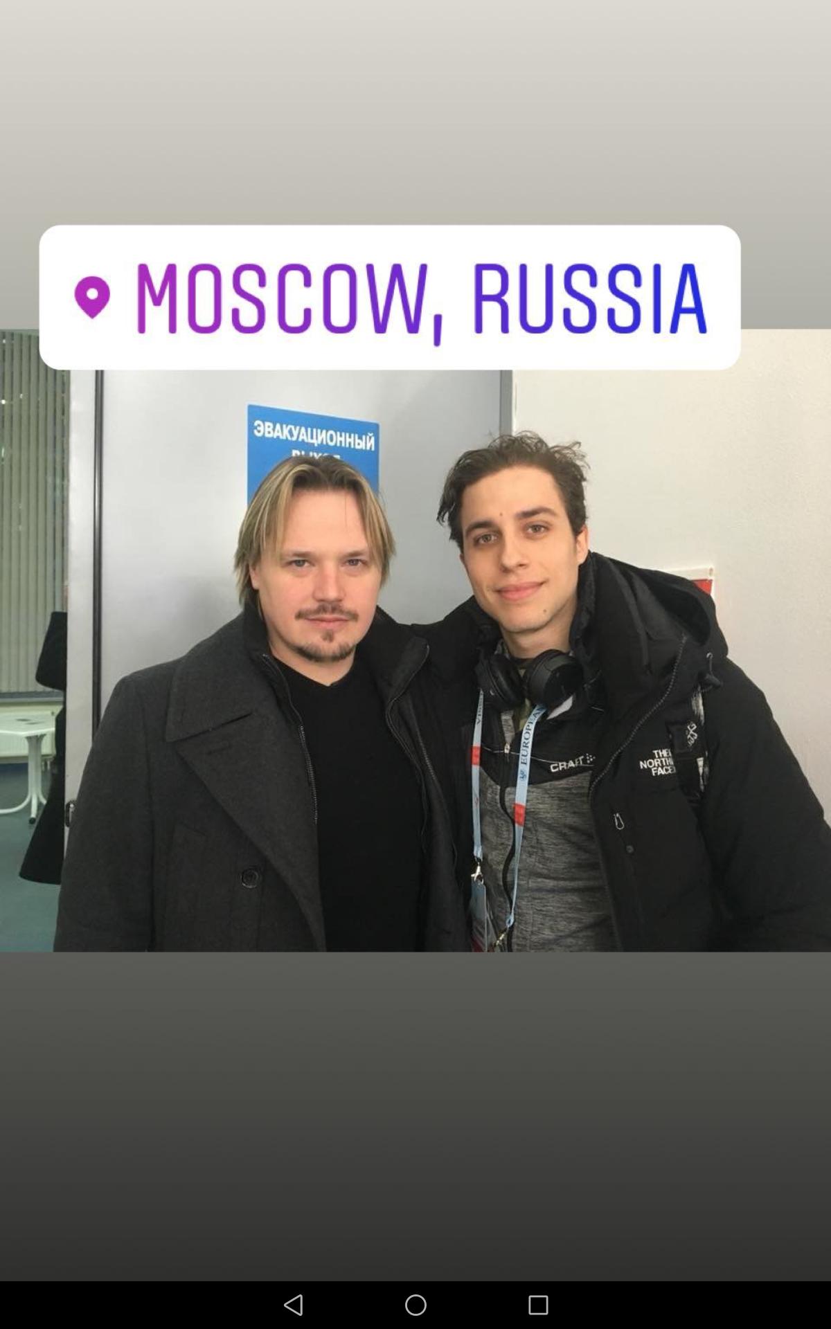 http://s5.uplds.ru/QUBXR.png