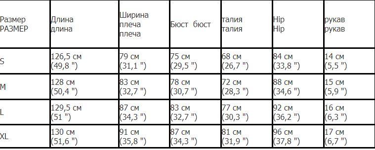 http://s5.uplds.ru/mlBYc.jpg