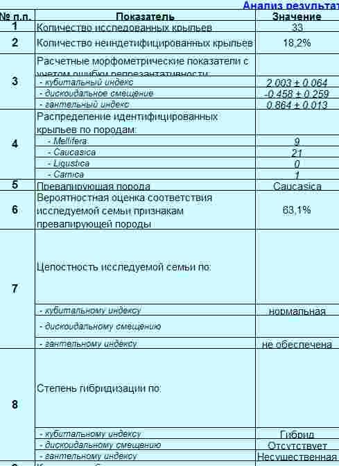 http://s5.uplds.ru/t/0UDZx.jpg