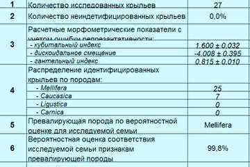 http://s5.uplds.ru/t/5jhH1.jpg