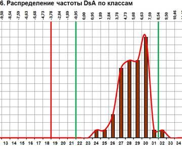 http://s5.uplds.ru/t/ER80k.jpg