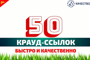 http://s5.uplds.ru/t/FYBDq.jpg