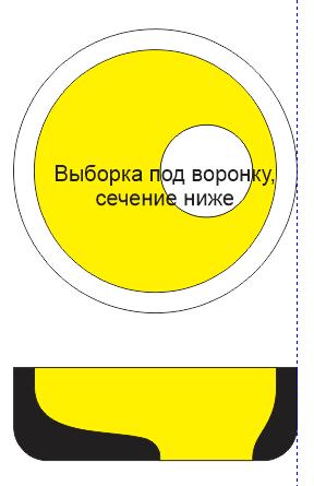 http://s5.uplds.ru/t/HGvQ1.png