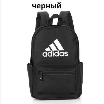 http://s5.uplds.ru/t/Og5cz.jpg