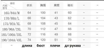http://s5.uplds.ru/t/WKzg8.jpg