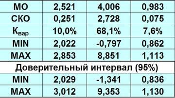 http://s5.uplds.ru/t/Yjh32.jpg