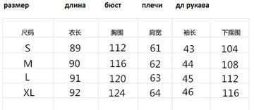 http://s5.uplds.ru/t/afqET.jpg