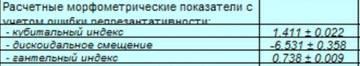 http://s5.uplds.ru/t/dIlPL.jpg