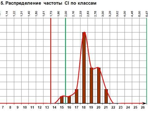 http://s5.uplds.ru/t/eUTgX.jpg