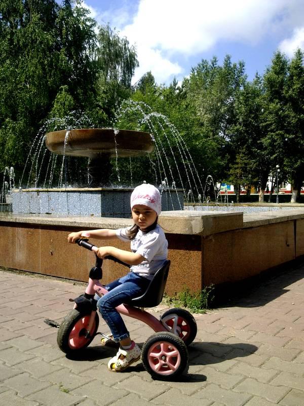 http://s5.uplds.ru/t/gGB2Q.jpg
