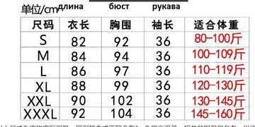 http://s5.uplds.ru/t/gLYx0.jpg