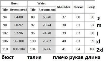 http://s5.uplds.ru/t/gXPDw.jpg