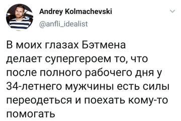 http://s5.uplds.ru/t/p38OR.jpg
