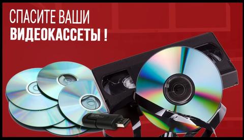 http://s5.uplds.ru/t/ubDO9.png