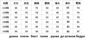 http://s5.uplds.ru/t/xNSkr.jpg