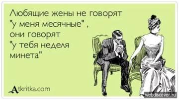 http://s5.uplds.ru/t/yuaEZ.jpg