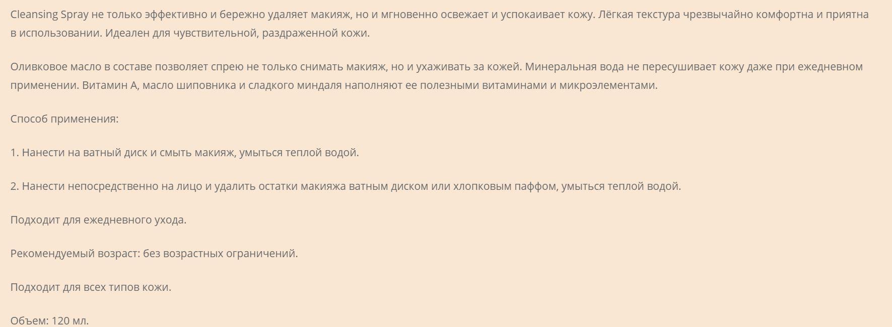 http://s5.uplds.ru/xEeIK.jpg