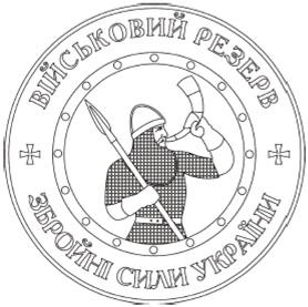 http://s5.uplds.ru/t/Cfg6R.jpg