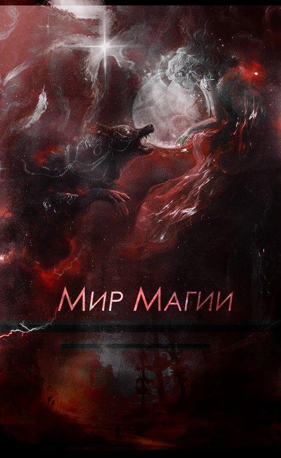 http://s5.uplds.ru/t/KvTYJ.jpg