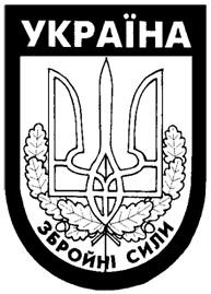 http://s5.uplds.ru/t/mOjwy.jpg